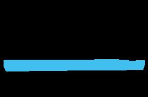 ArboNed (Keur Company)