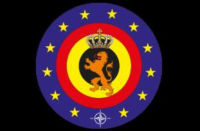 Belgische ministerie van Defensie