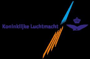 Centrum voor Mens en Luchtvaart (Koninklijke Landmacht)