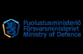Finse ministerie van Defensie