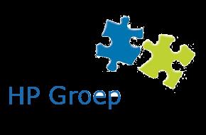 HP Groep
