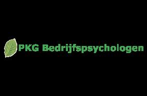 PKG Bedrijfspsychologen