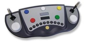 Universal panel Neuropsychologie Vienna Test System Schuhfried Psychologischtesten.nl