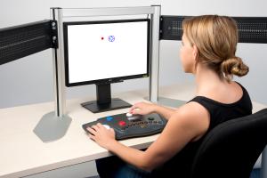 digitale diagnostiek testvormen psychologischtesten.nl